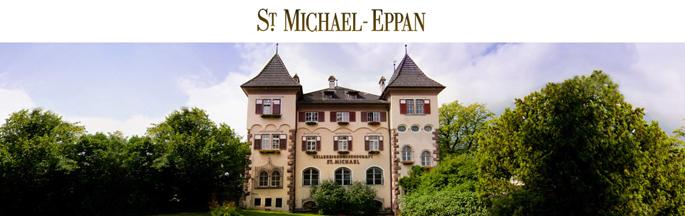 St Michael Eppan