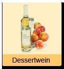 Dessertwein