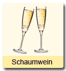 Schaumwein, Prosecco