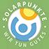 Partner von Solarpunkte.de