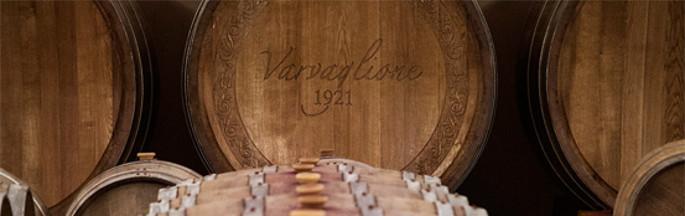 Weingut Varvaglione